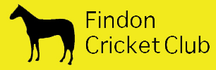 Findon CC