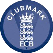 clubmark-96b