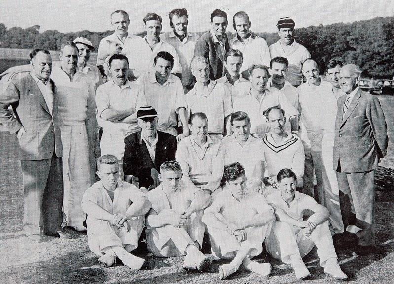 1960 FCC team med 7